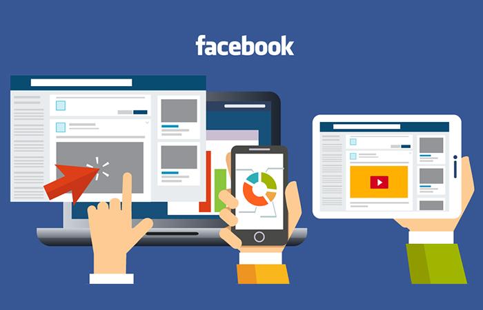 Chiến lược nhắm mục tiêu quảng cáo Facebook