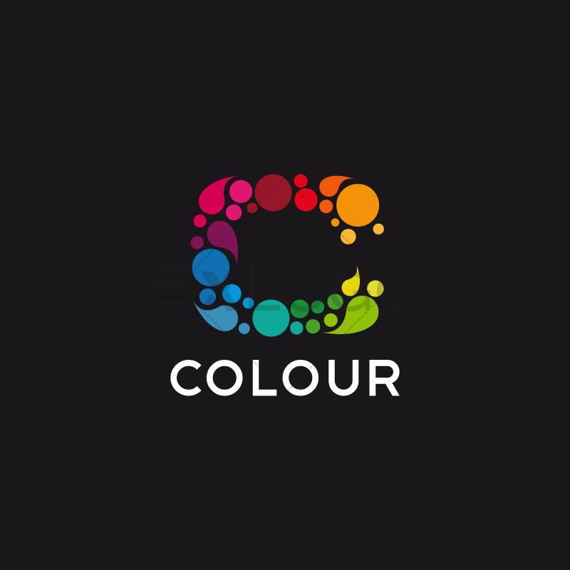 Màu sắc logo tốt nhất cho doanh nghiệp của bạn là gì?