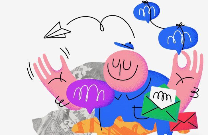 Các yếu tố cơ bản của một hệ thống nhận diện thương hiệu là gì?