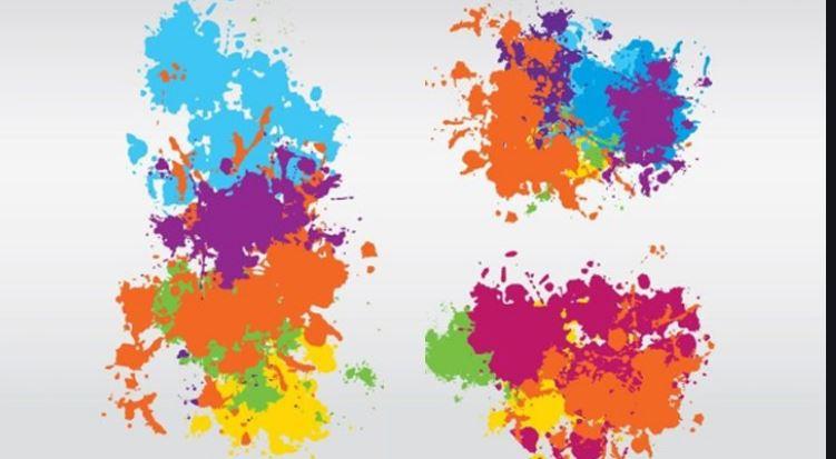 Tầm quan trọng của màu sắc trong thương hiệu