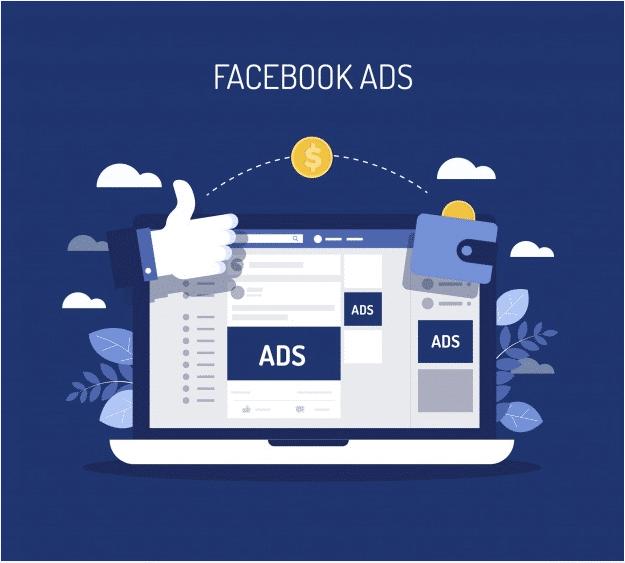 Mẹo quảng cáo facebook