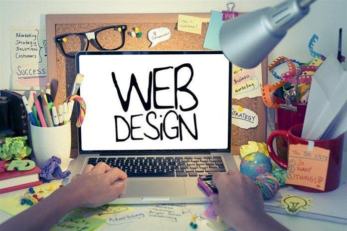 Những điều cần lưu ý khi xây dựng trang web