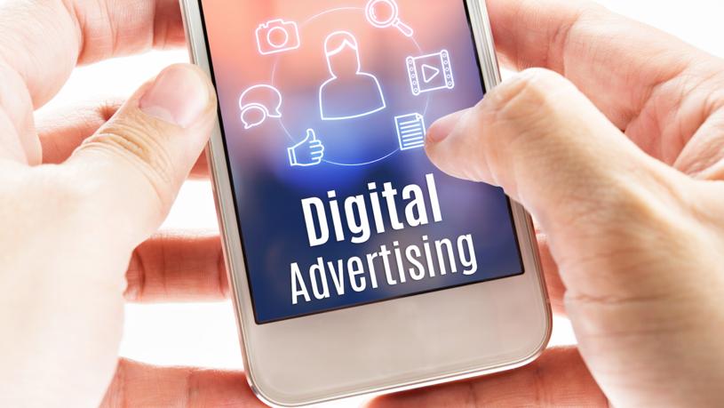 Khái niệm cơ bản về quảng cáo trên thiết bị di động