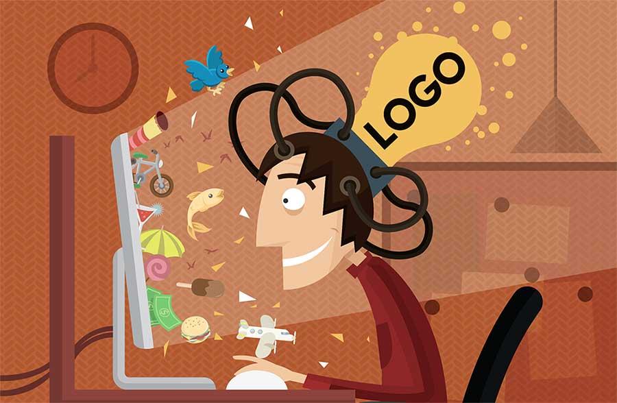 Vai trò của logo trong kinh doanh